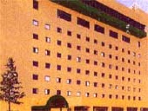 福島 リッチ ホテル